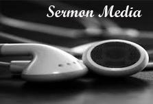 Sermon Media