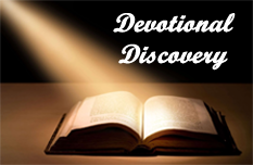 Devotional Discovery tile copy